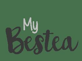 Mybestea